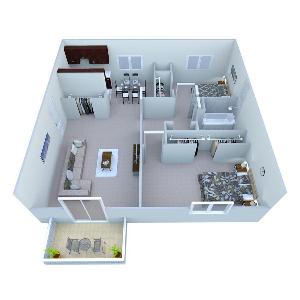 lafayette-park-place-apartments-rent-detroit-mi-floor-plans-3