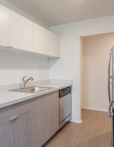 lafayette-park-place-apartments-rent-detroit-mi-gallery-13