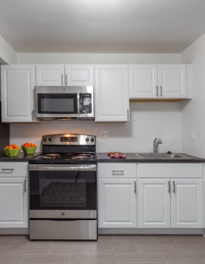 lafayette-park-place-apartments-rent-detroit-mi-gallery-14