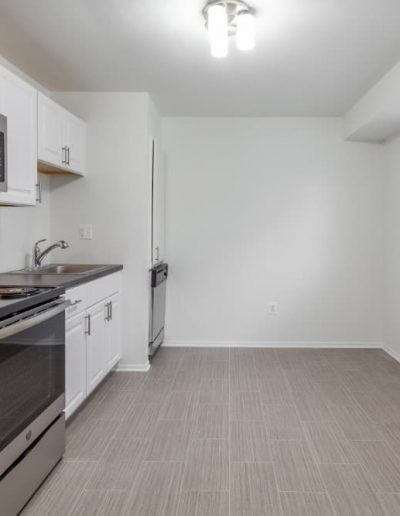 lafayette-park-place-apartments-rent-detroit-mi-gallery-16