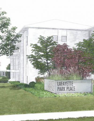 lafayette-park-place-apartments-rent-detroit-mi-gallery-17