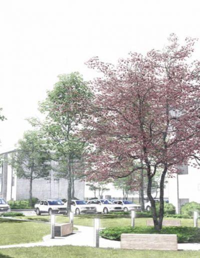 lafayette-park-place-apartments-rent-detroit-mi-gallery-19