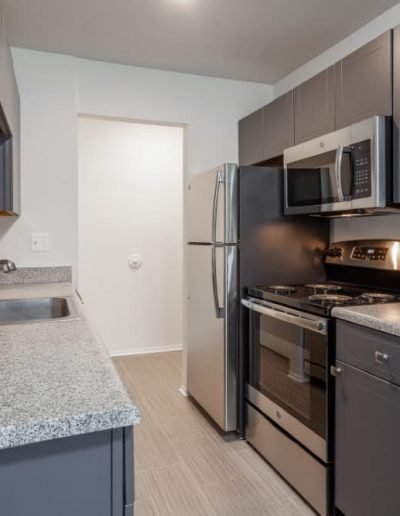 lafayette-park-place-apartments-rent-detroit-mi-gallery-2