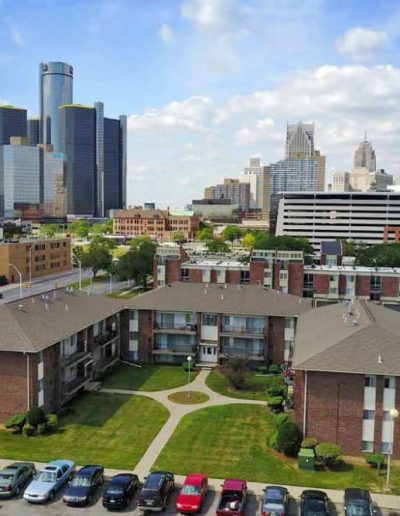 lafayette-park-place-apartments-rent-detroit-mi-gallery-20