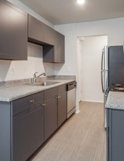 lafayette-park-place-apartments-rent-detroit-mi-gallery-3