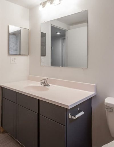 lafayette-park-place-apartments-rent-detroit-mi-gallery-4