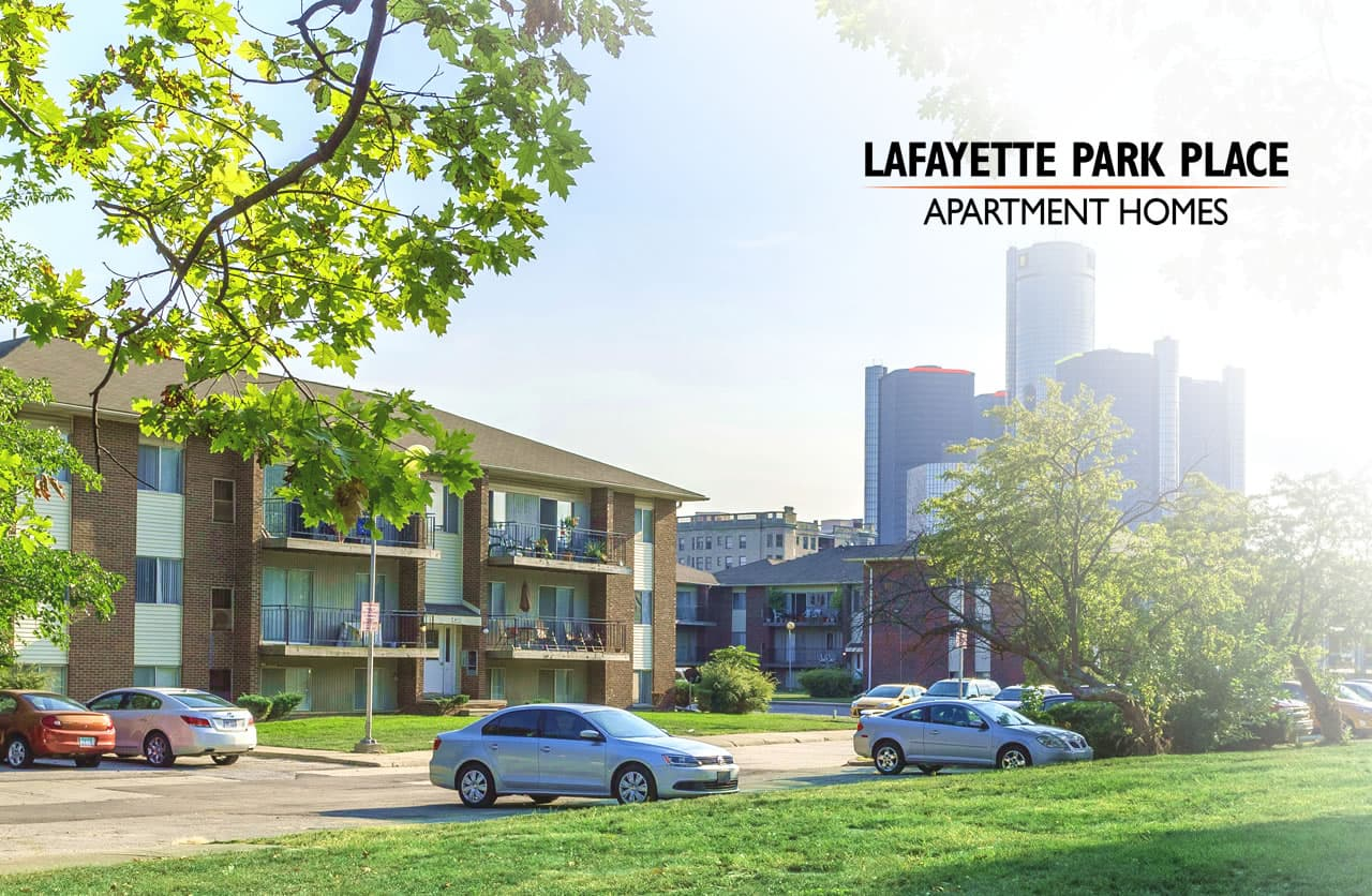 lafayette-park-place-apartments-rent-detroit-mi-hero
