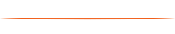 lafayette-park-place-apartments-rent-detroit-mi-logo